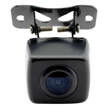 Automatic White Balance 12*12*15cm Lightweight Universal Use Outside Hanging Type DVR Car Camera Lens Recorder WG-017 image