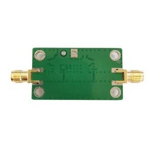 Image 5 - 20 3000Mhz 35dB Gain Laag Geluidsniveau Lna Rf Breedband Versterker Module Voor Fpv Racing Drone