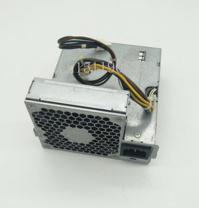NEW Original For 6000 6200 6005 8200 Sff Power Supply 611481-001 613762-001 503376-001 613763-001 DPS-240TB A PS-4241-9HB