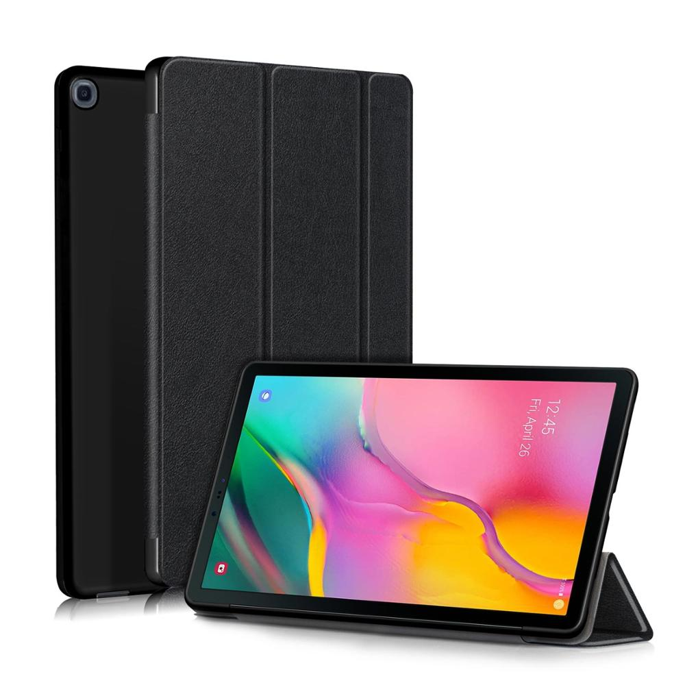 Case For Tablet Samsung Galaxy Tab a 10 1 8 2019 Cover For Samsung Galaxy Tab s5e Case-0