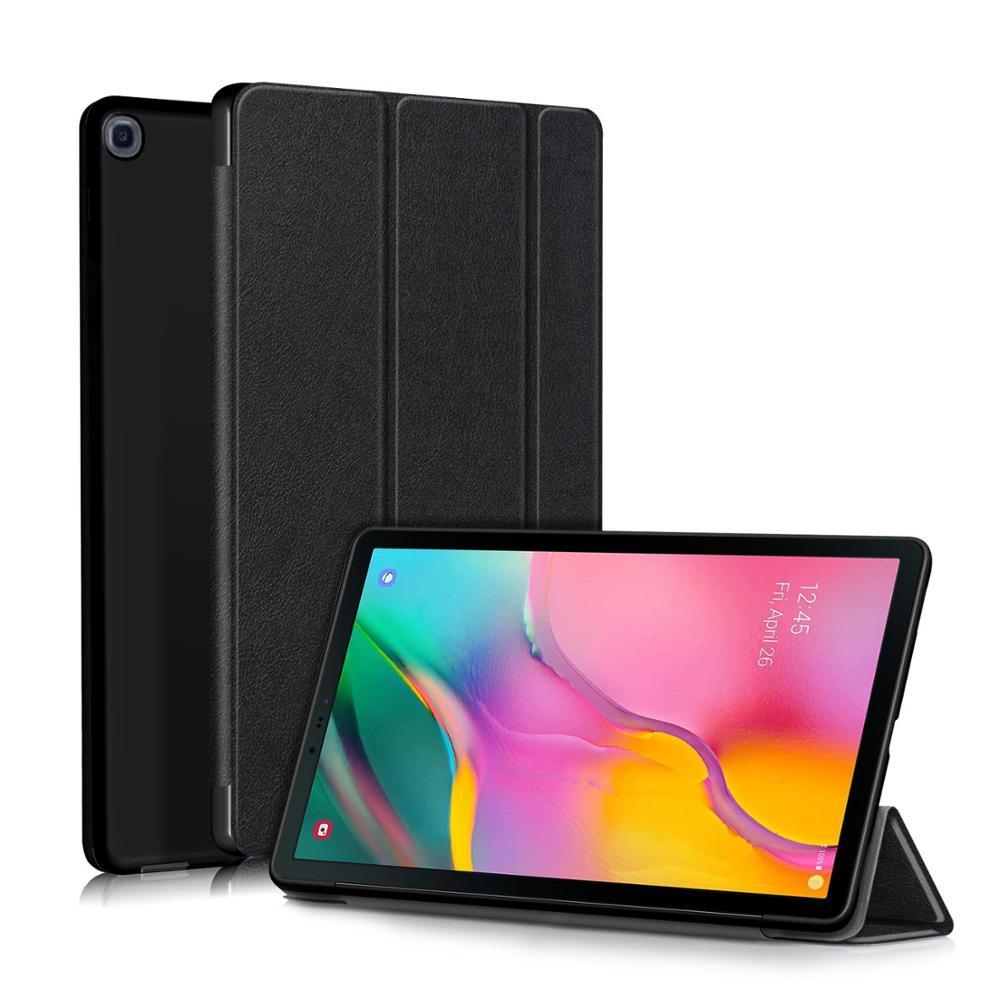 чехол на планшет samsung tab a 10 1 8 2019, чехол для Samsung Galaxy Tab s5e чехол