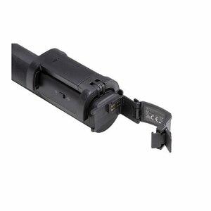 Image 4 - Staffe di montaggio Multiple DJI Osmo Pocket Extension Rod in stock originale