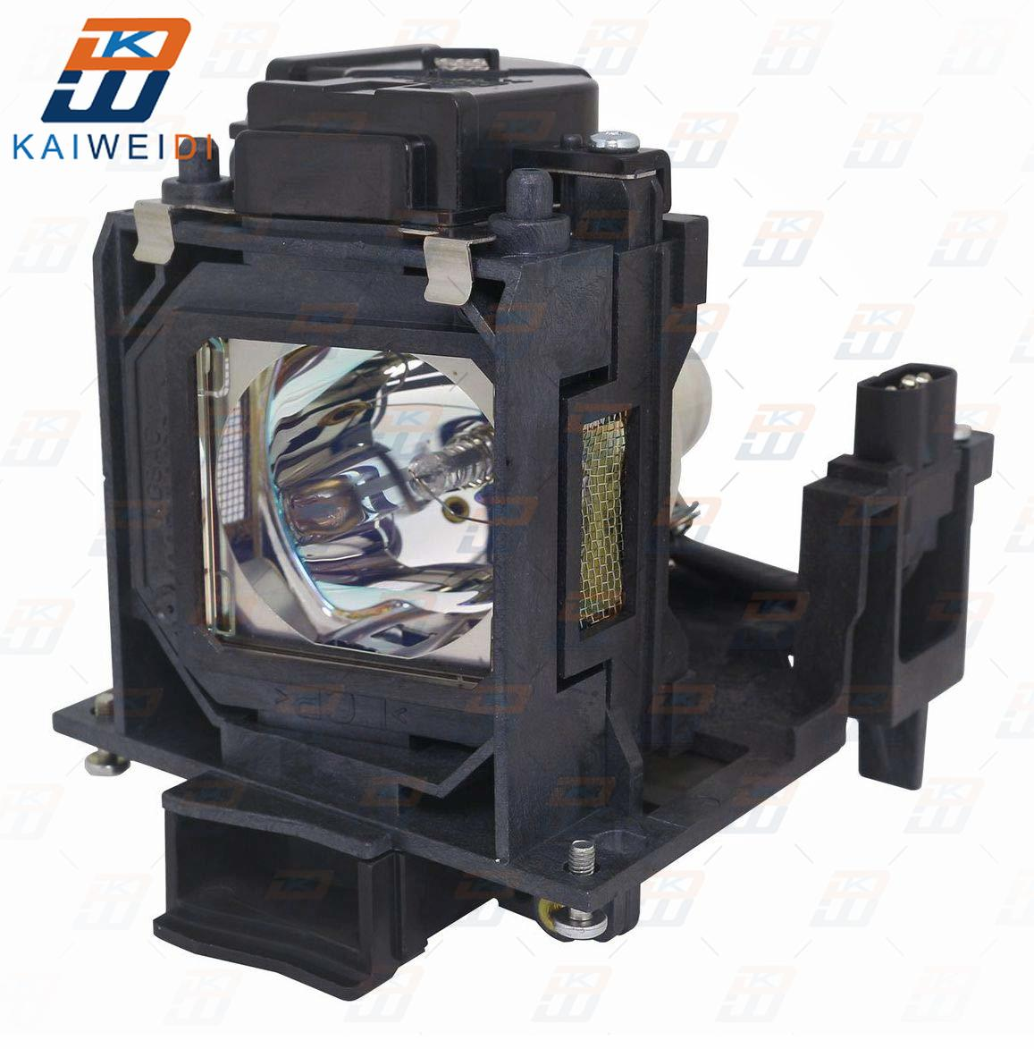 ET-LAC100 PT-CW230 PT-CX200 PT-CW230E PT-CX200E PT-CW230EA PT-CX200EA PT-CW230U PT-CX200U Projector Lamp For PANASONIC