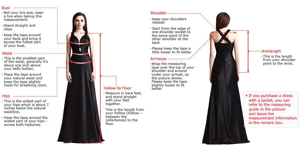 African Beach Sheath Bridesmaids Dresses Arabic Sexy Backless Knee Length Short Cocktail Party Gowns Pleats Wedding Guest Dress