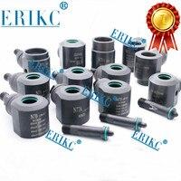 Injetor erikc que aperta ferramentas diesel injector desmontagem ferramentas para segurar injetores-total de 12 peças e1024002