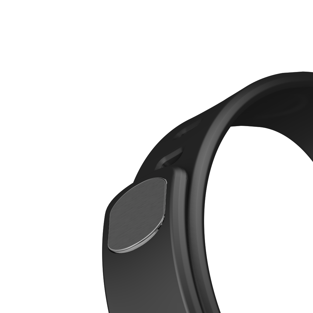 Hdae9ffea6a5a4d3dafa12c2ba4cae163U Greentiger E18 Smart Bracelet Blood Pressure Heart Rate Monitor Fitness Tracker smart watch IP67 Waterproof camera Sports Band
