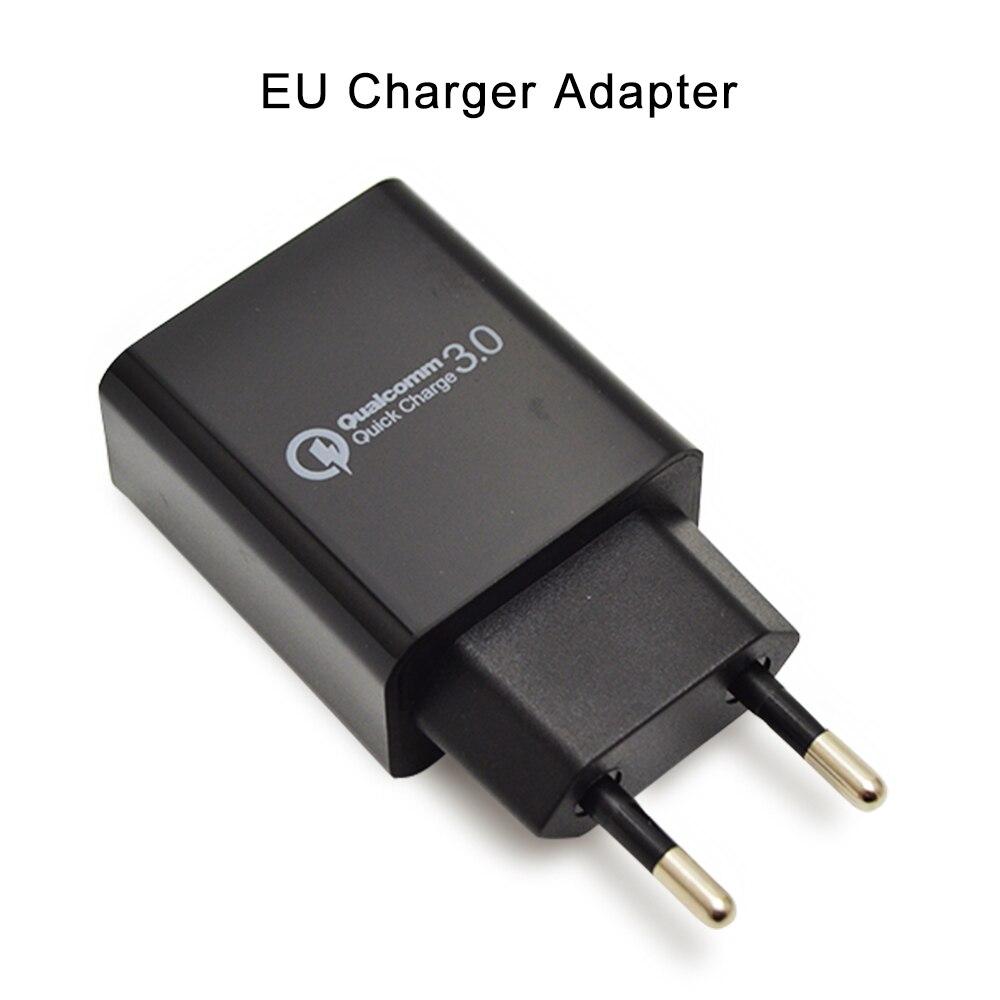 Raspberry pi 4B Мощность кабель type-c интерфейс с выходом 5V 3A EU/US Зарядное устройство адаптер USB Зарядное устройство Мощность домашнего путешествия адаптер Зарядное устройство