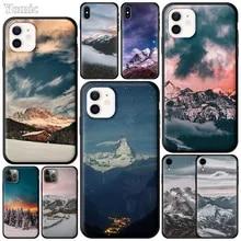 Shell iPhone Cinderella Disney copy 5S se 6S Plus 7 8 xs max xr 11 pro