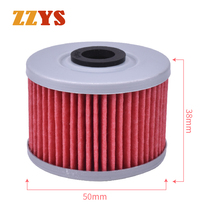 MOTORCYCLE-OIL-FILTER-CLEANER CRF250 CBX250R Honda AX1 TLR250 for Ax1/Cbx250/Cbx250r/..