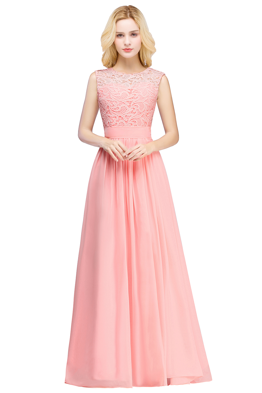 In Stock 2021 Lace Elegant bridesmaid dresses Formal Party Gown Real Photos vestido de festa longo Ship Within 24 Hour HOT SALE