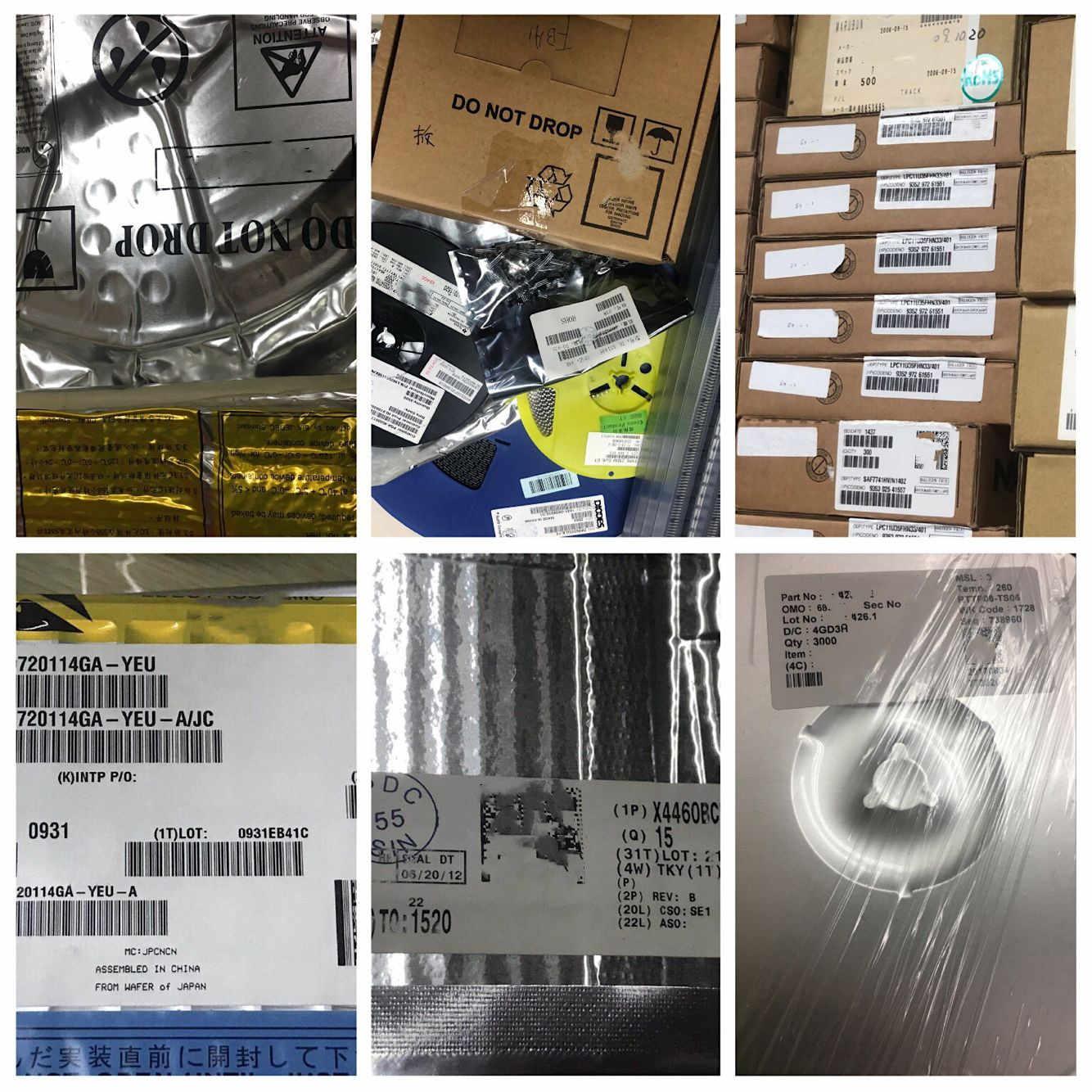 Haute qualité 100% Original nouveau TPS5430DDAR TPS5430 5430 SOP-8 vente chaude
