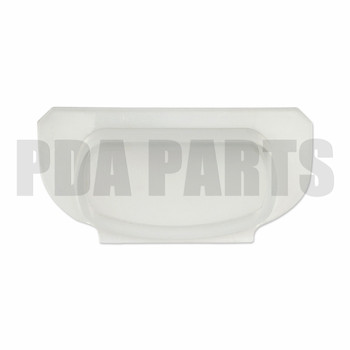 10pcs Scanner Lens Replacement for Honeywell LXE MX9
