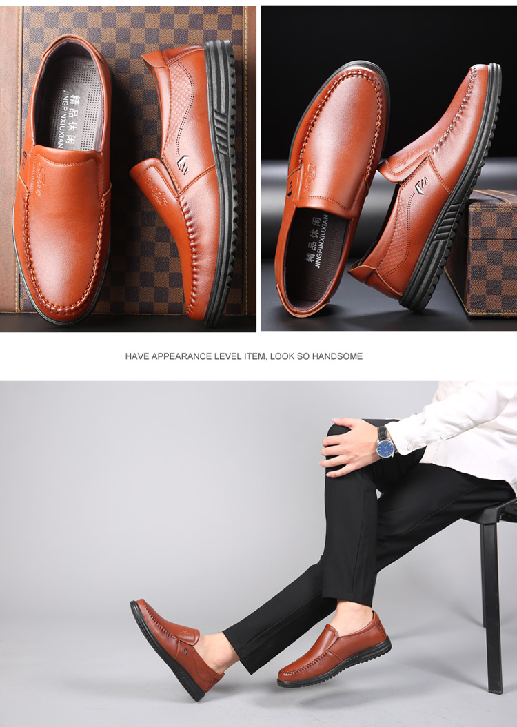 leather shoes (9)