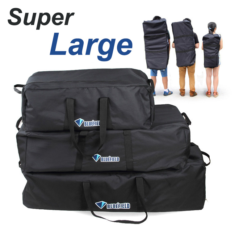 Super Large Travel Bag Hiking Travel Backpack Camping Large Bag Mountaineering Backpack Oversized Travel Big Bags Hand Luggage