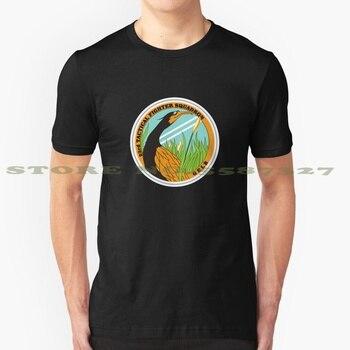 Ace Combat-Camiseta divertida de verano para hombre y mujer, camiseta de equipo...