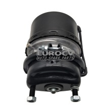 Spare Parts for Volvo Trucks VOE 20522028 VOE 21283630 Spring-loaded Cylinder Wabco 925 481 050 0