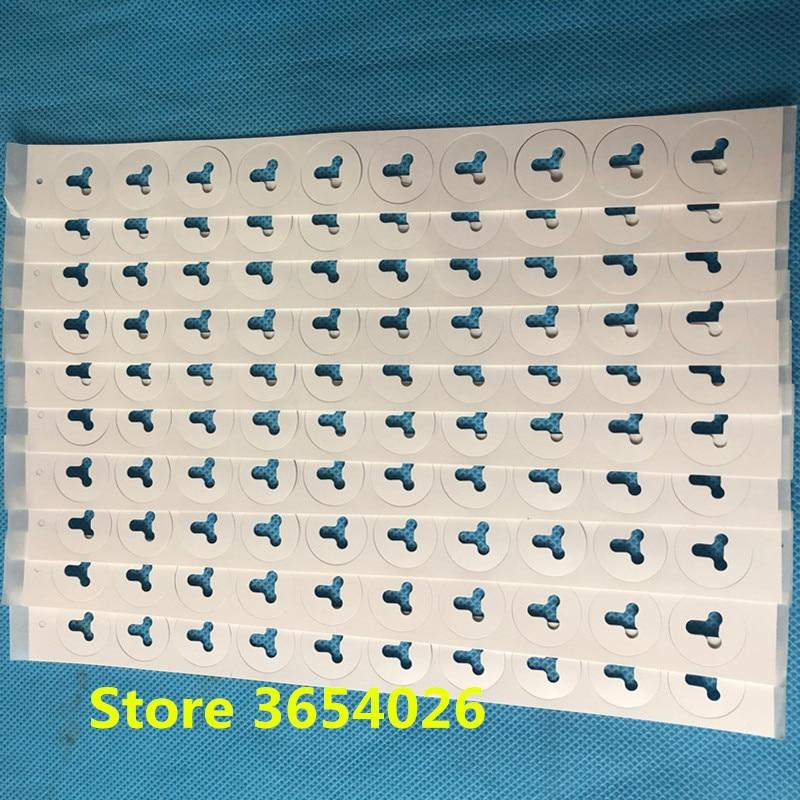 100piece/lot   Sticker    TV LED Backlight 6916L-1204A 6916L-1426A 6916L-1437A 6916L-1438A 2835 3528  Sticker