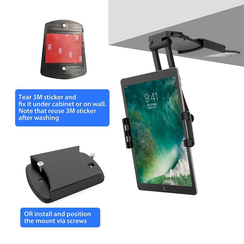 Soporte para teléfono para coche 2020 para soporte de montaje en - Accesorios y repuestos para celulares - foto 5