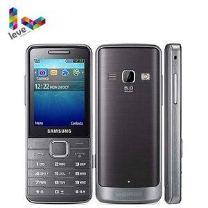 Samsung S5610 S5611 GSM мобильный телефон 2,4