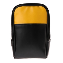 Bags Multimeter Soft-Case Toolkit-Tool Carry-Pouch Handheld for 15b/17b/18b/.. High-Quality