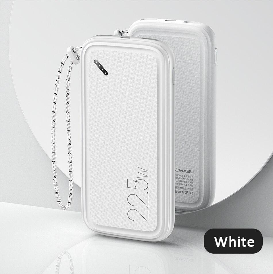 PB56-QC3.0-+-PD快充双USB带挂绳移动电源-22.5W-下_03