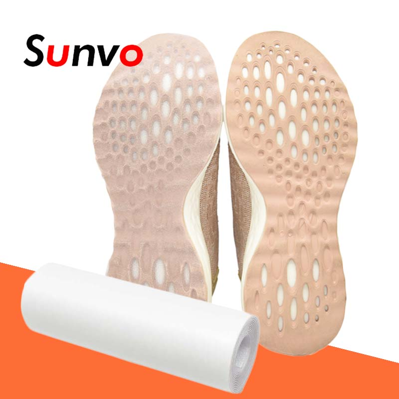 Sole Sticker For Woman Sport Running AJ Shoes Anti Slip Tape Transparent Self Adhesive Shoe Ground Grip Outsole Protector Pad