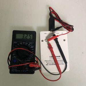 Image 4 - Понижающий фильтр для батарей AA/AAA, USB 5 В до 1,5 В/3 в, понижающий зажим для кабеля, регулируемая линия преобразователя Напряжения для часов и пультов дистанционного управления