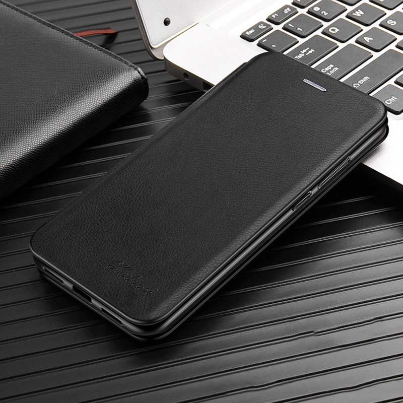 For <font><b>Xiaomi</b></font> <font><b>Mi</b></font> 9T Pro <font><b>Case</b></font> Card <font><b>Wallet</b></font> Leather <font><b>Flip</b></font> Cover For <font><b>Xiaomi</b></font> <font><b>mi</b></font> A2 Lite 9T <font><b>9</b></font> T Pro Redmi K20 Pro Coque Book Stand <font><b>Case</b></font> image