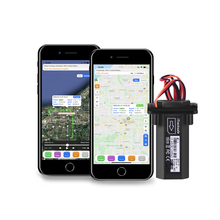 4g 3g Gsm Gprs Automibile Tracking Motorrad Locator Mini Gps Tracker Auto Bike Mit Ortung System