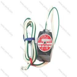 025-16572-003 original authentic York 02516572003 central air conditioning compressor coil 025 16572 003