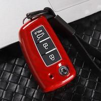 حافظة مفاتيح جديدة رائعة مصنوعة من سبيكة الزنك لهواتف نيسان قاشقاي J11 X trail مورانو ماكسيما تيدا ألتيما كويست جوك جينيس|علبة مفاتيح السيارة|   -