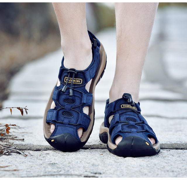 凉鞋2_32