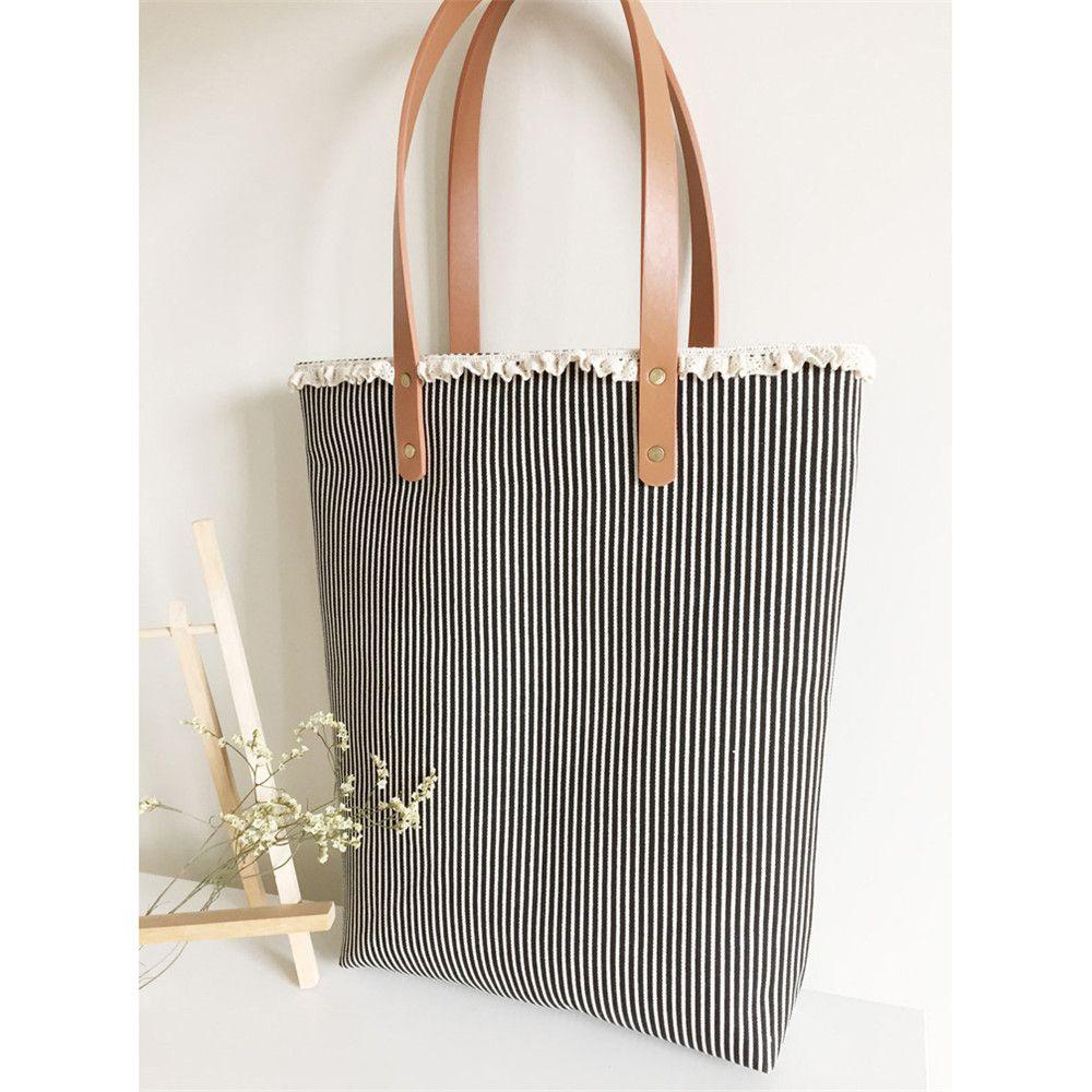 1PCS Handbag Purse Tote Bag Strap PU Leather Handle Strap Handles Replacement DIY Bag Accessories Obag