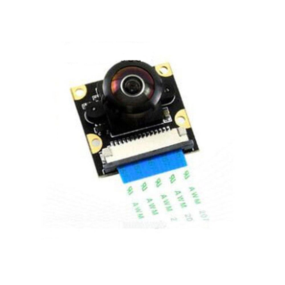 Taidacent imx219 8mp câmera módulo suporte jetson