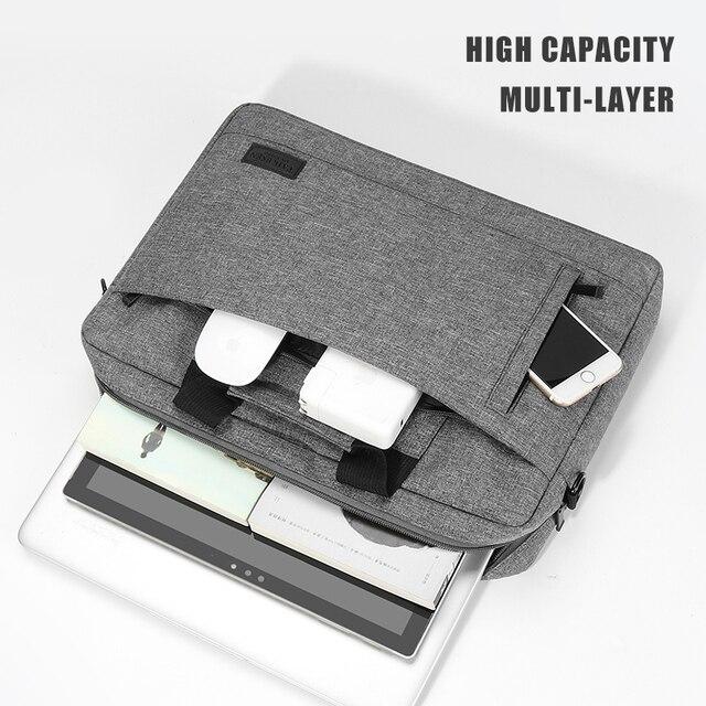 Business Travel Laptop cases Laptop Briefcases
