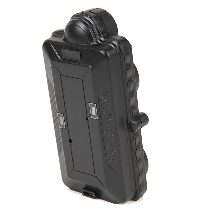 Автомобильный бортовой трекер Beidou Автомобильный gps трекер подключи и играй мини сигнальное устройство слежения - 6