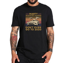 T-Shirt avec impression numérique