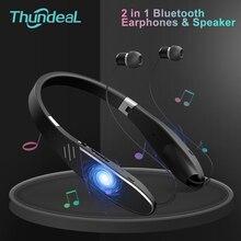 Wireless Headphones 991X Bluetooth Eadphones Handsfree TWS Earbuds Noise Canceling Sports Waterproof With Microphone