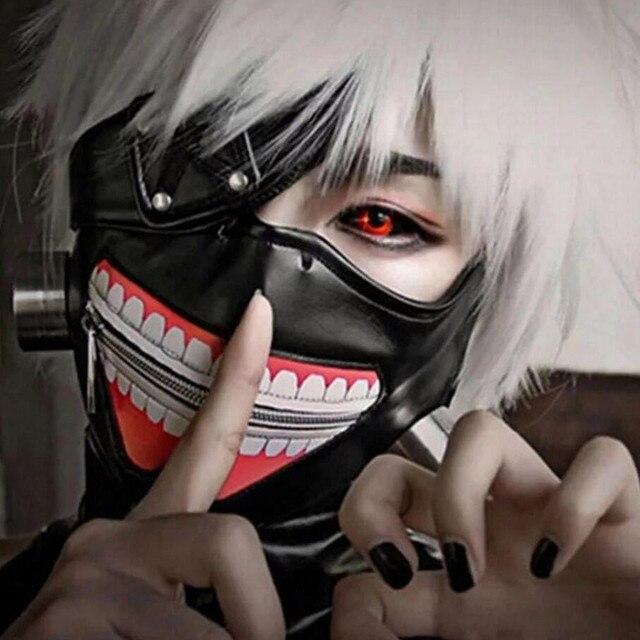 Masque kaneki ken