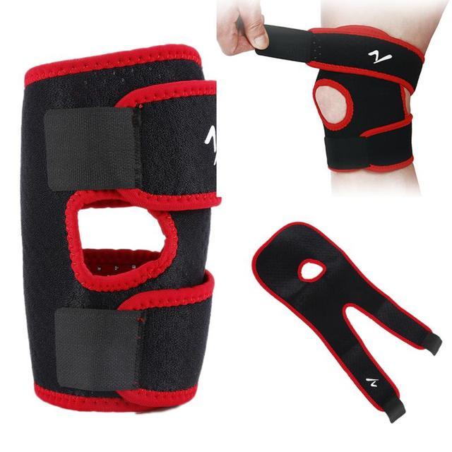 Sports Kneepad  2
