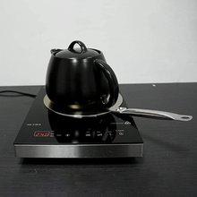 Плита теплорассеиватель индукционная плита Тепловая плата адаптер