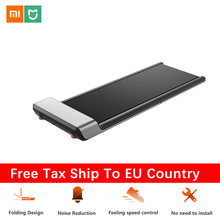 Original Xiaomi Mijia Smart WalkingPad Folding Non slip Automatic Speed Control LED Display Fitness Weight Loss Treadmill
