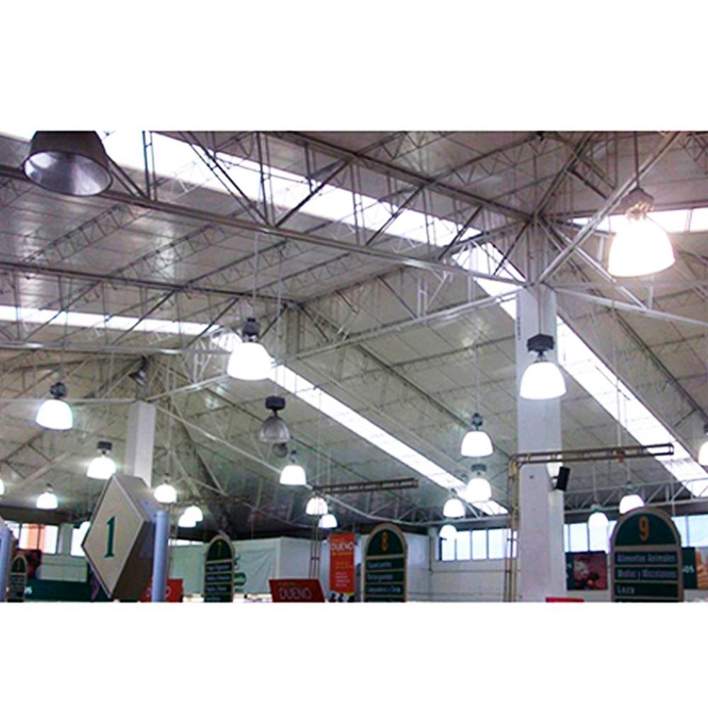 E39 100 ~ 150 Вт 2835 Светодиодный светильник белый 6500 K мощный светодиодный светильник в наличии в США Быстрая Бесплатная Доставка 3 года гарантии - 6