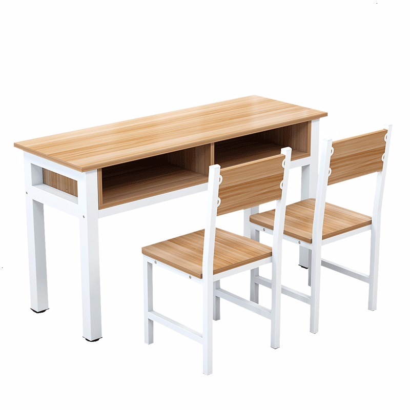 Escritorio Silla Y Infantiles Cocuk Masasi Toddler Chair And Kindergarten Bureau Enfant Mesa Infantil Study Table For Kids Desk