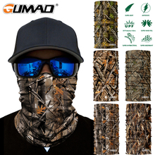 Tube Scarf Military-Mask Tactical-Bandana Airsoft Women Masks Gaiter-Warmer Half-Face-Cover