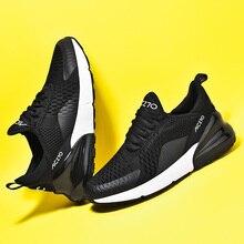 JUNSRM Air Cushion, calzado casual para correr para Hombre, Zapatillas transpirables, Zapatillas para Hombre, Zapatillas para Hombre, tenis para Hombre, scarpe uomo