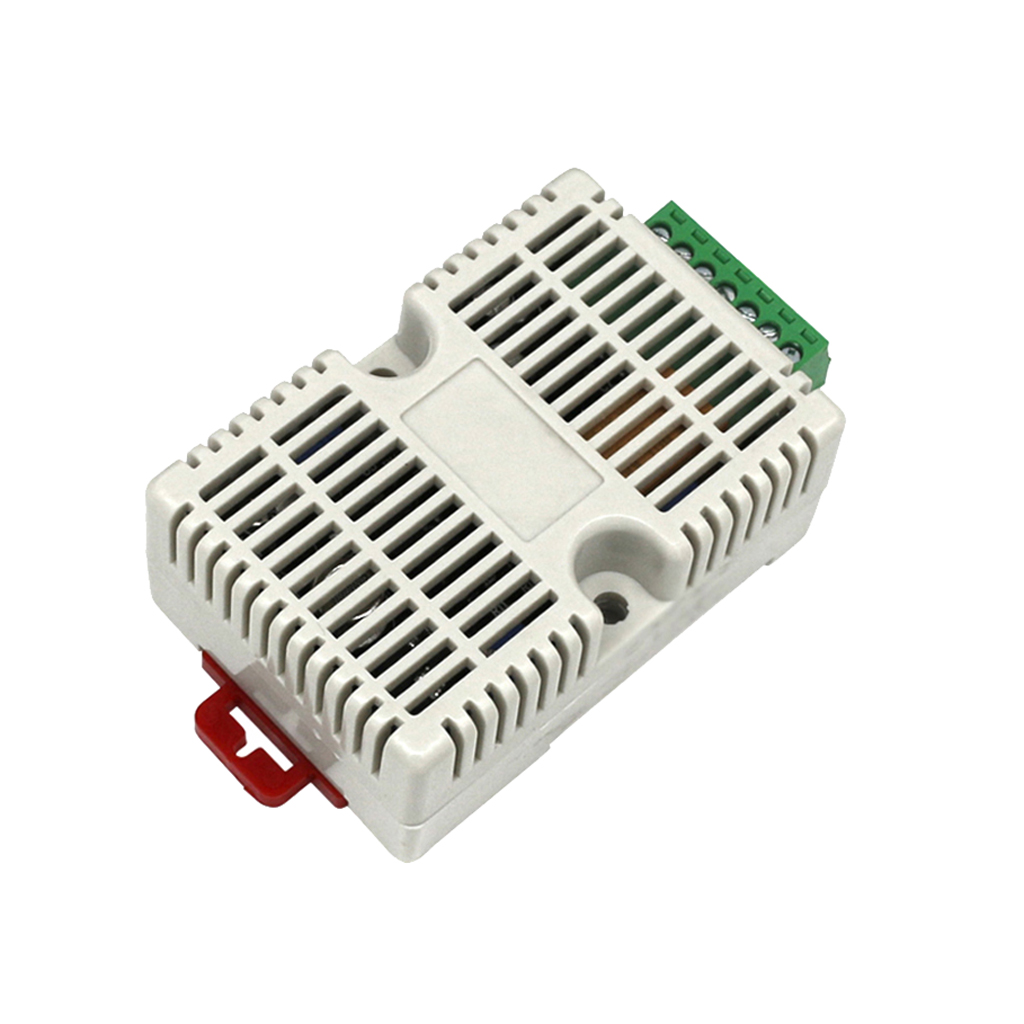 Modle TGS2602 Sensor Module VOC Ammonia Hydrogen Sulfide Gas Alarm Systerm
