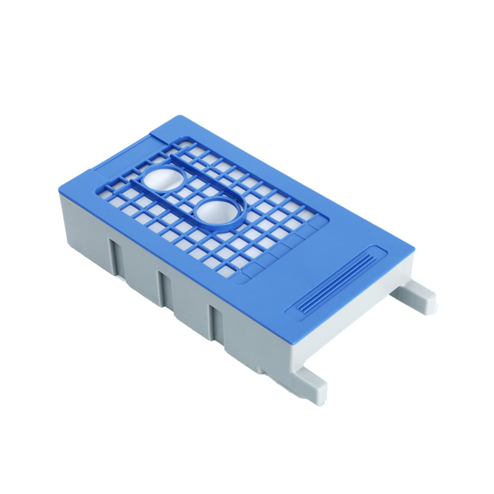 Maintenance ink Tank T6193 tank with chip For Epson Surecolor T3000 T5000 T7000 T3070 T5070 T7070 T3200 T5200 T7200 T5270 T7270|Printer Parts| |  - title=