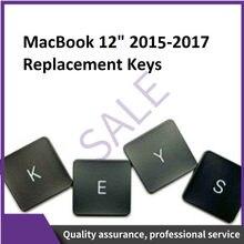 Новый ноутбук для Macbook 12