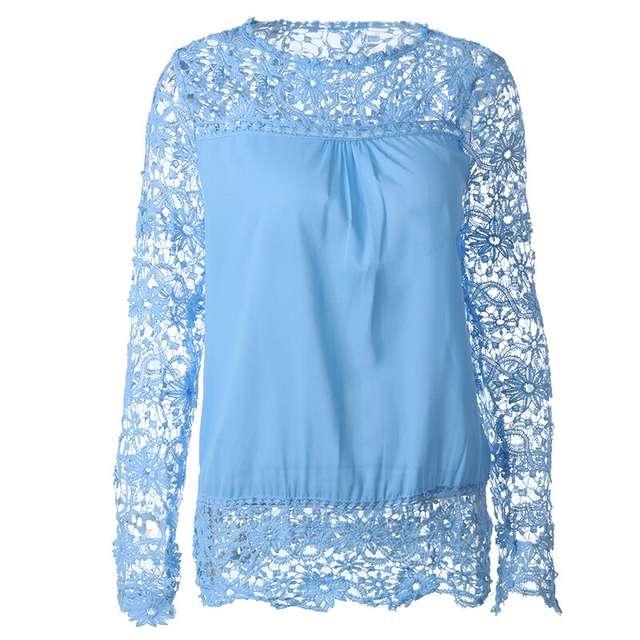 ae01.alicdn.com/kf/Hdafeb43b199c4f2bb95880a0a3a55c8ex/Wenyujh-mulheres-rendas-chiffon-flor-oco-para-fora-camisas-de-manga-longa-casual-feminino-blusas-s.jpg_640x640q70.jpg